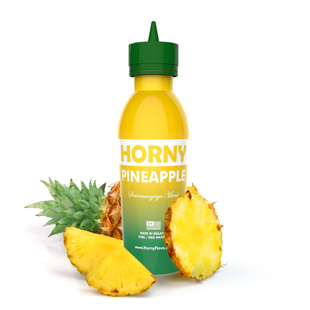 Pineapple-with-frut