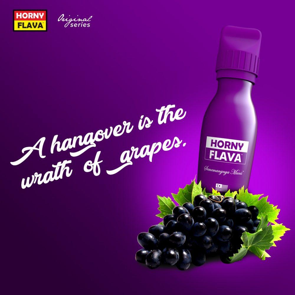 horny-flava-grape