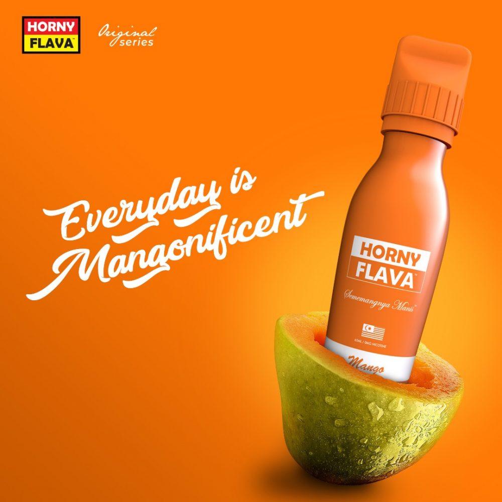 horny-flava-mango
